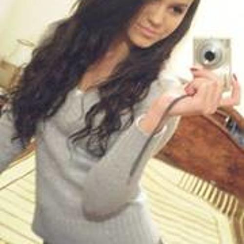 Christine Brown 48's avatar