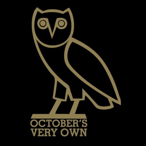 Octobers Very0wn's avatar