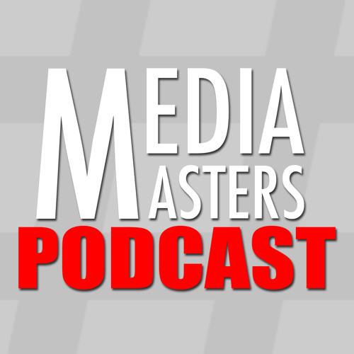 MediaMasters's avatar