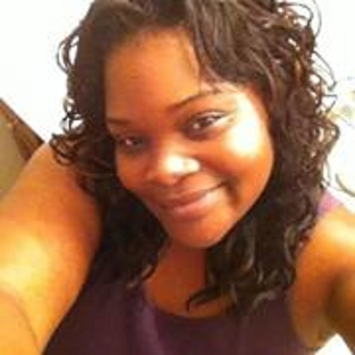 Michelle Parker Murrill's avatar