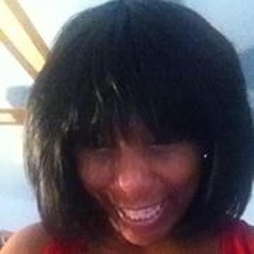 Carla Da Boss's avatar