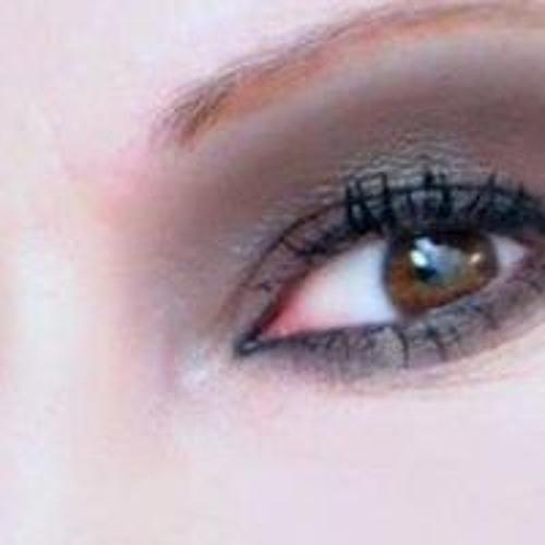 Daniela Opitz 2's avatar