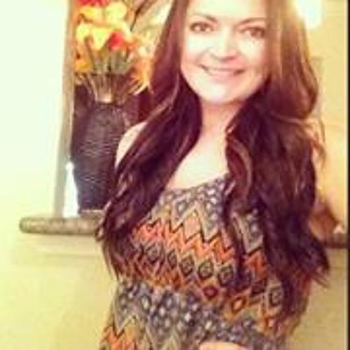 Katie Hooke's avatar