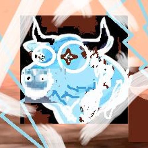 Balls_DEEP_Bull's avatar