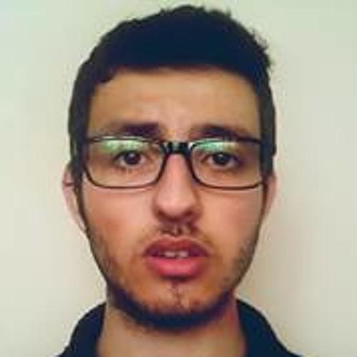 Emre Aşkın's avatar