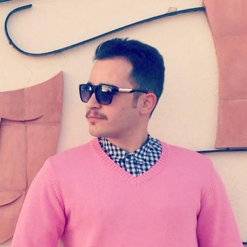 salar.rahimi's avatar