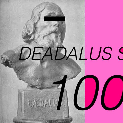 Deadalus Sound's avatar