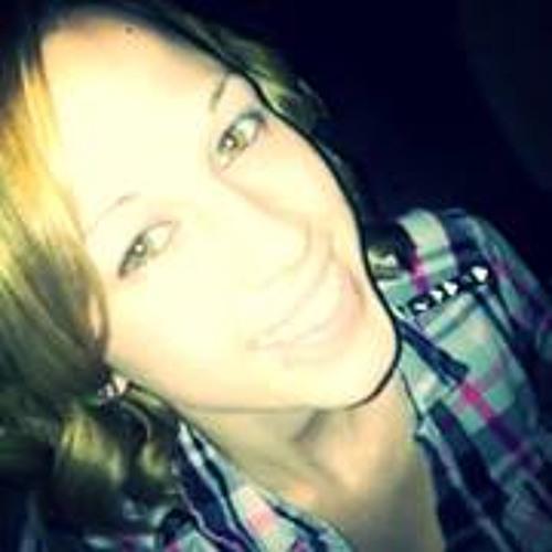 Katelyn Nicole 5's avatar