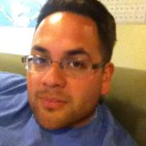 José Valdez 64's avatar