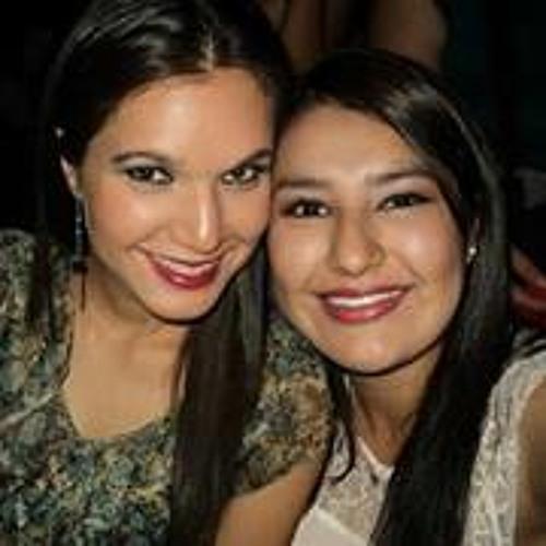 Ale Lozano Prada's avatar