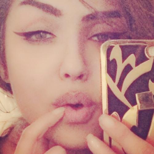 Rana Farouk Abdo's avatar