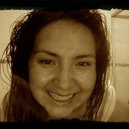 Di Ana 94's avatar