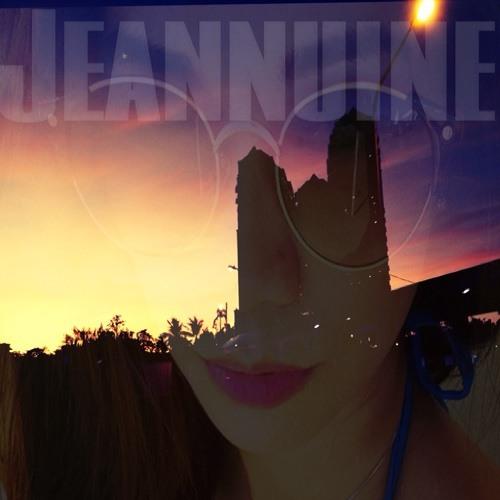 jeannebann's avatar