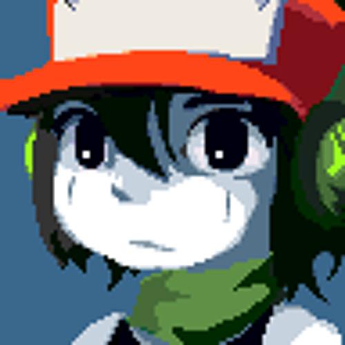 Parzíval's avatar