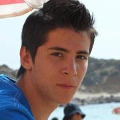 user2151955's avatar