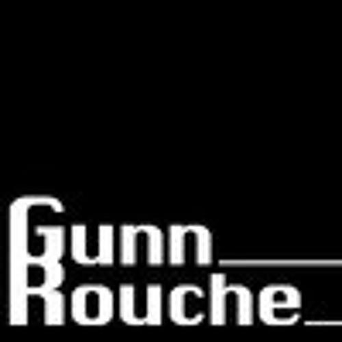 Gunn Rouche's avatar