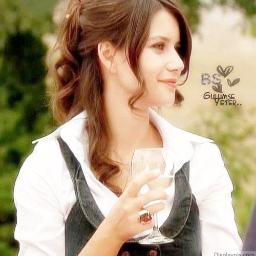 Aneela Javed's avatar