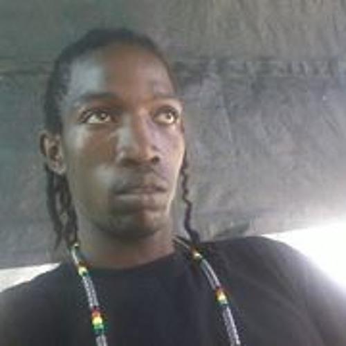 Troy Williams 47's avatar
