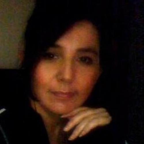 Isabela Bella's avatar