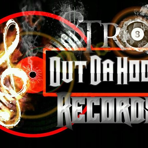 Str8outdahood Records's avatar