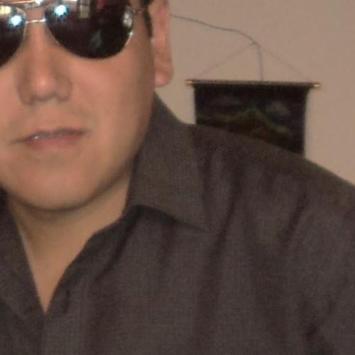 Roger Pantoja 1's avatar
