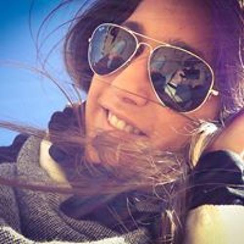 Marta Alsina Miret's avatar