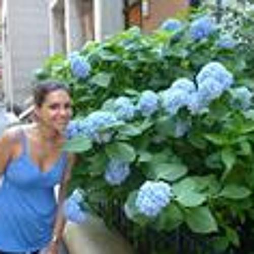 Dalya Elziniy's avatar