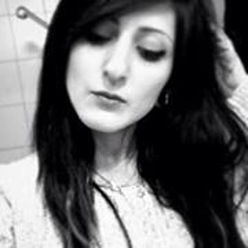 Lya Kcby's avatar