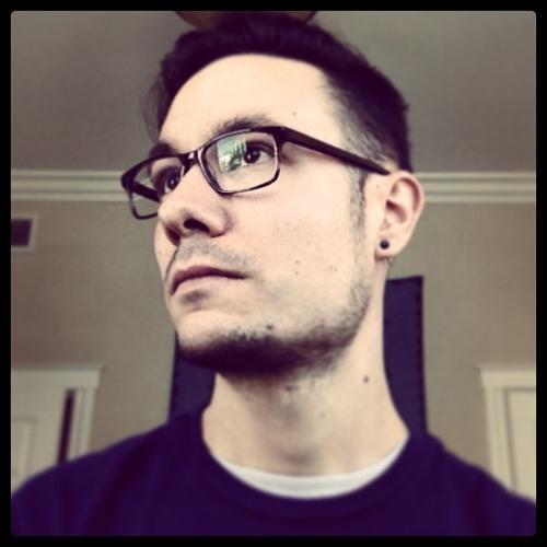 Mucci314's avatar