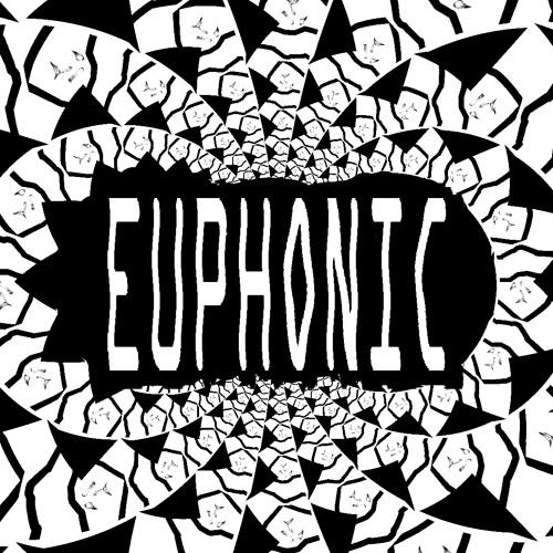 Euphonic!'s avatar