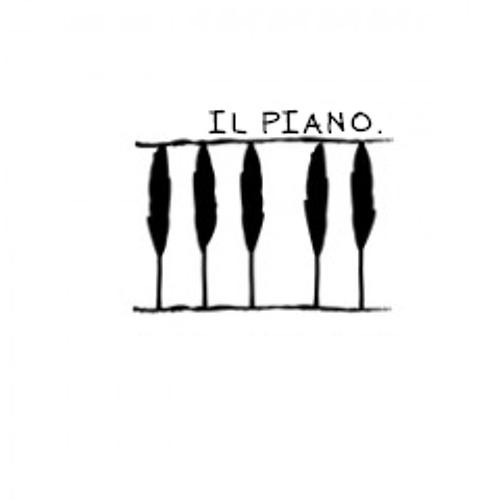 Il piano's avatar