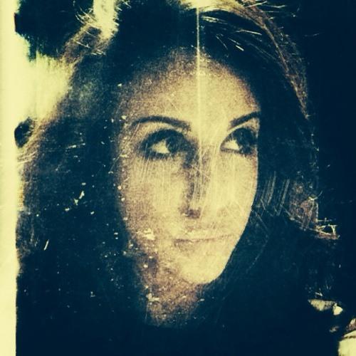 SamaaA's avatar