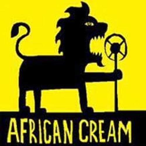 African Cream Licensing's avatar