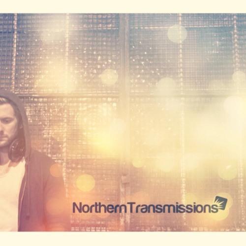 NorthernTransmissions's avatar