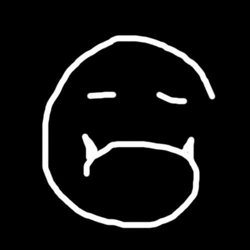 Ghosul's avatar