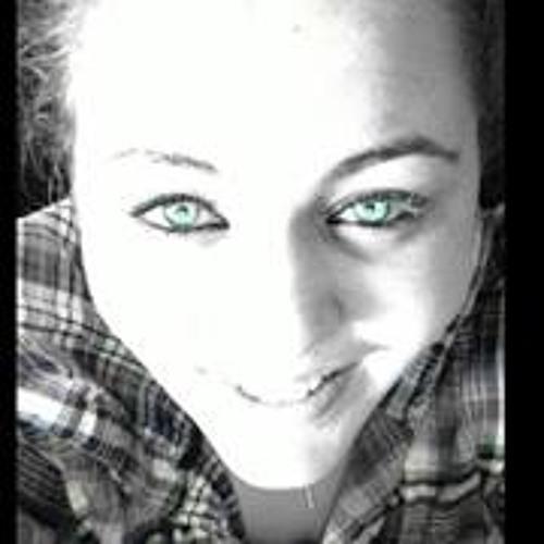 Angel Grider's avatar
