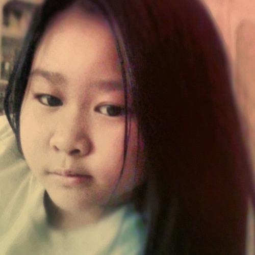 aliana_ced's avatar