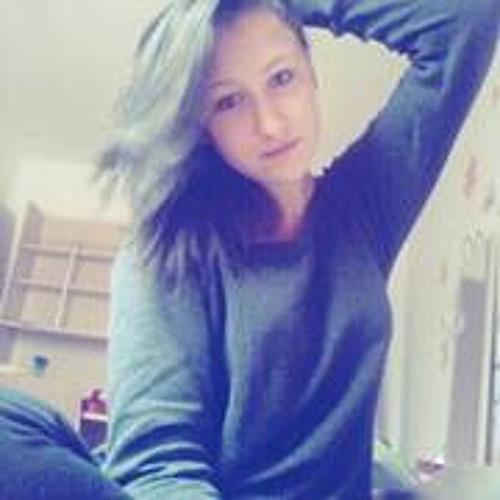 Saskia Benning's avatar