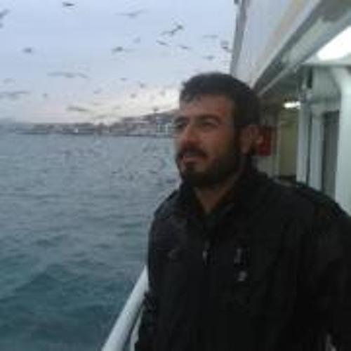 Bakan Önder's avatar