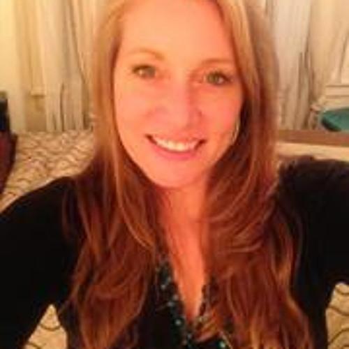 Jennifer Johnson 51's avatar