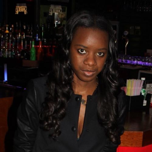 Jandira Pascoal Muaquesse's avatar