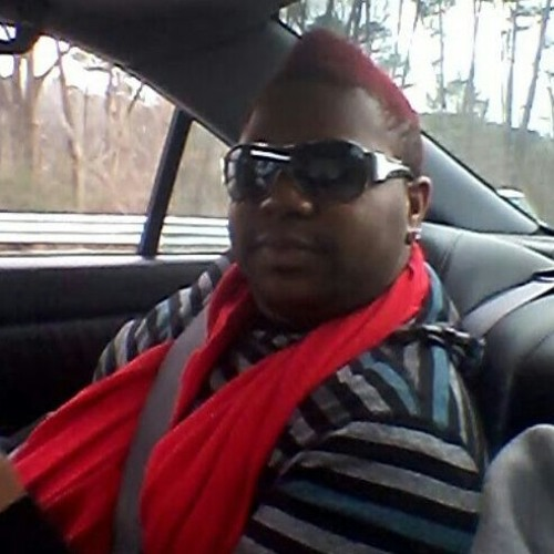 lynell30_alwaysongomode's avatar