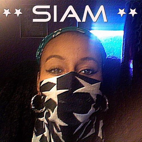 Siam London's avatar