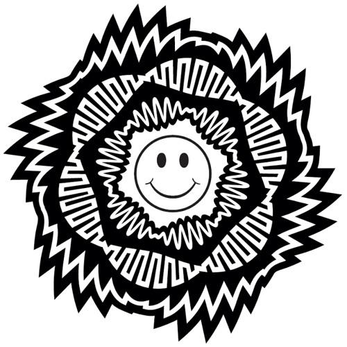 mgl32's avatar