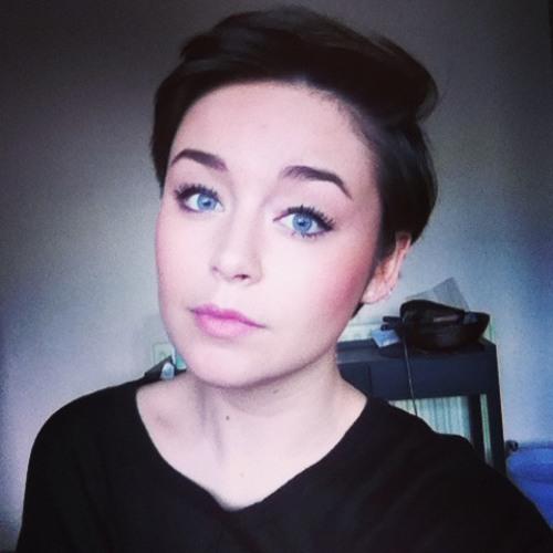 Lucie Bowes's avatar