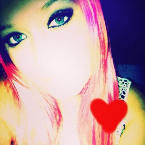 Lana Robin-Gross's avatar