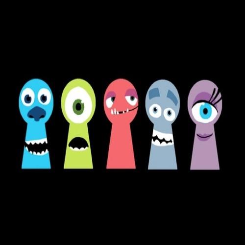 DaliaSN's avatar