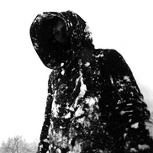 naudiotreble's avatar
