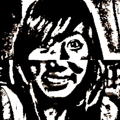 novp's avatar