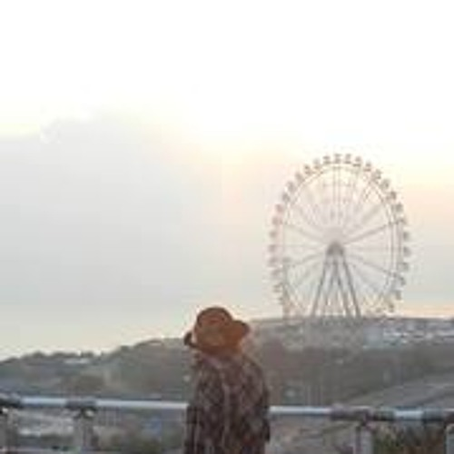 Hitomi  Kobayashi 1's avatar
